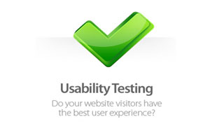 Website Usability Testing -  Does your website provide the best user experience?